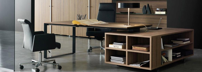 Muebles De Oficina Zona Norte.Muebles Para Oficina Max Equipamientos