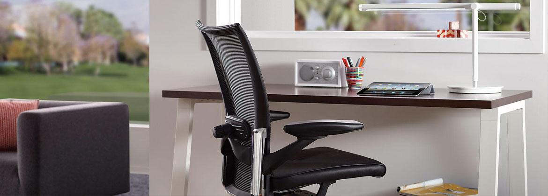 Muebles Oficina Oficina Para Equipamientos Max Para Muebles Para Max Equipamientos Muebles Oficina FK1JlTc